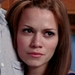 Haley 7.07 - one-tree-hill icon