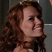 Haley 7.09 - one-tree-hill icon