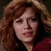 Haley 7.10 - one-tree-hill icon