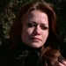 Haley 7.18 - one-tree-hill icon