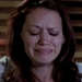 Haley 7.19 - one-tree-hill icon