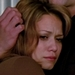 Haley 8.02 - one-tree-hill icon