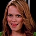 Haley 8.05 - one-tree-hill icon