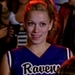 Haley 8.06 - one-tree-hill icon