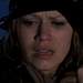 Haley 8.11 - one-tree-hill icon