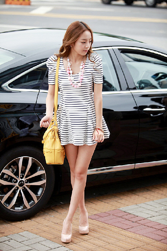 Hara fashion