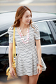 Hara fashion - kpop-girl-power photo