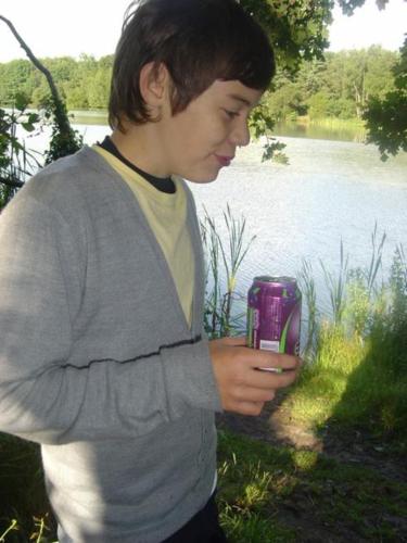 Harry<3 ((rare))