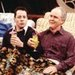 Harry & Dick - 3rd-rock-from-the-sun icon