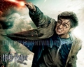 upcoming-movies - Harry Potter and the Deathly Hallows: Part II (2011) wallpaper