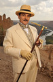 Hercule Poirot - poirot photo