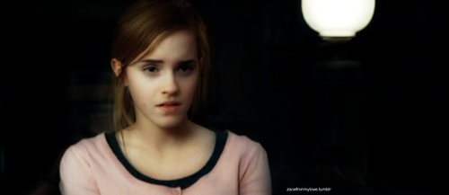 Hermione-DH