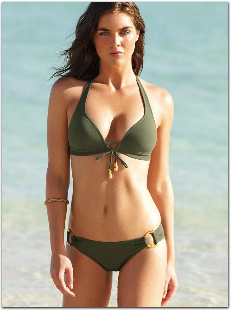 Bikini Hilary Rhoda nude (15 photo), Pussy, Fappening, Twitter, cleavage 2015