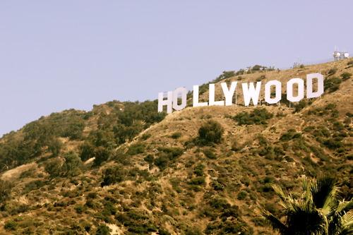 Hollywood ||