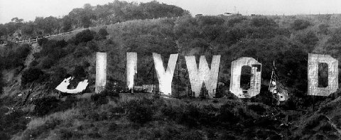Hollywood ||