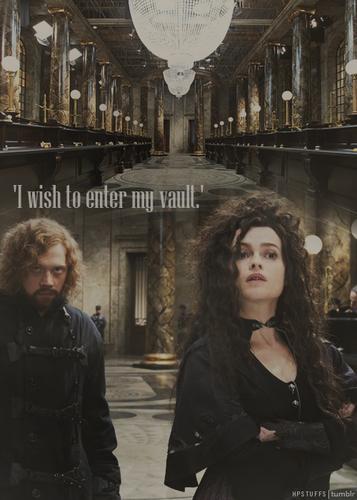 I wish to enter my kubah, vault