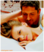 In Ps.I love you | ♥ - gerard-butler icon