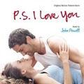 In Ps.I love you | ♥ - gerard-butler fan art