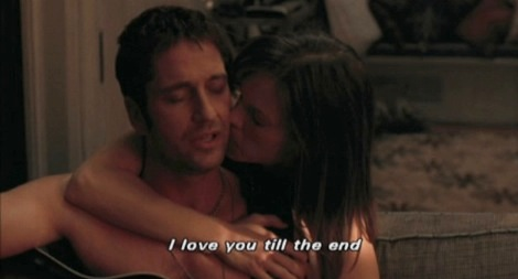 Love you s movie p i