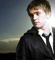 J sexy Mac - jesse-mccartney photo