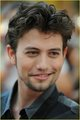 Jackson Rathbone - beriwan photo