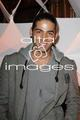 Jason canela - jason-canela photo
