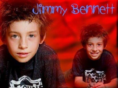 JimmyBennett-2011-07-13