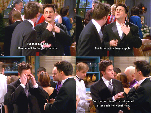 Joey Tribbiani wallpaper with a business suit, a suit, and a dress suit entitled Joey Tribbiani