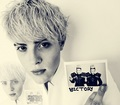 John (Jedward) - john-and-edward-jedward photo