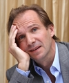 Jul06: London portrait session - ralph-fiennes photo