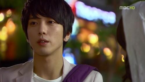 jung yong hwa