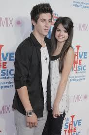 Justin,Alex