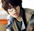 Kang Min Hyuk - youve-fallen-for-me-heartstrings photo