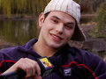 Kellan ♥ - twilight-series photo