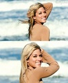 Kelly Kelly &amp; RmBL- Photography - kelly-kelly photo