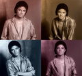 Kings of all Kings - michael-jackson photo