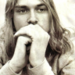 Kurt♥ - kurt-cobain icon