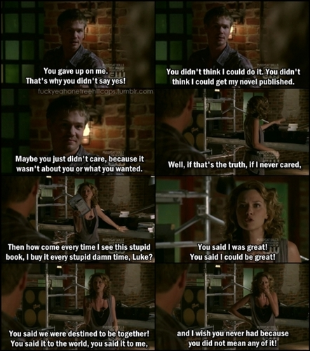 Leyton Family<3 achtergrond entitled LP QUOTES <3