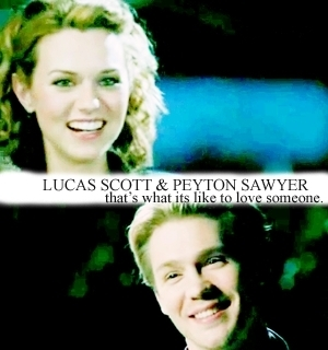 LP: The couple that brought us together ♥