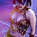 Lady Gaga gif Icons