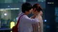 Lee Shin & Jung Yoon Soo