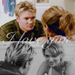 Leyton icons&lt;3 - leyton-family-3 icon