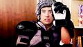 Logan protectors - logan-henderson screencap