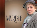 MARPLE - miss-marple wallpaper