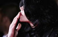 MJJ :) - peace-for-michael-jackson photo