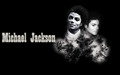 Michael Jackson <3 its all for love !!!