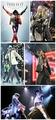 Michael Jackson ~style~<3 niks95 - michael-jackson-style photo
