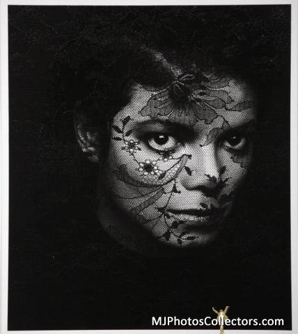 Michael jackson in the BADera~~~(niks95)<3