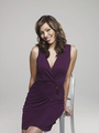 Michaela/Angela. - michaela-conlin photo
