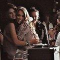 Miley and Selena
